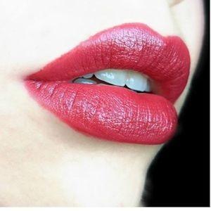 Urban Decay Makeup - New Urban Decay Manic Lipstick Mini
